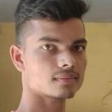 Pushpendar from Bulandshahr | Man | 22 years old | Virgo
