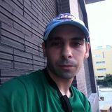 Jose from l'Hospitalet de Llobregat | Man | 36 years old | Pisces