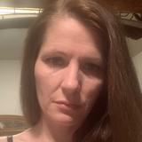 Sissy from Hughesville | Woman | 39 years old | Gemini