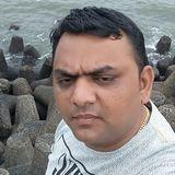 Piyu from Kadi   Man   35 years old   Cancer