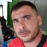 Manu from Nou Barris   Man   42 years old   Libra