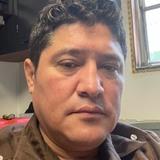 Nisatenterprer from Chicago | Man | 45 years old | Gemini