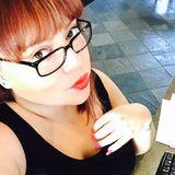 Vivi from La Habra | Woman | 35 years old | Virgo