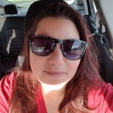 Krazykris from Grand Forks | Woman | 38 years old | Scorpio