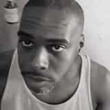 Da from Kansas City | Man | 37 years old | Aries