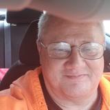 Jonathan from Atlanta | Man | 55 years old | Capricorn