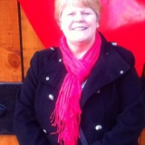 Jillyboss from Swansea | Woman | 67 years old | Scorpio