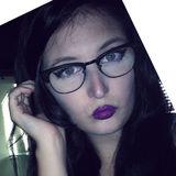 Alexalane from San Mateo | Woman | 24 years old | Taurus