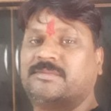 Rahulsingh