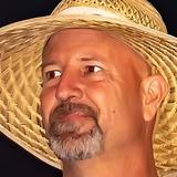 Longjohn from Raleigh | Man | 42 years old | Gemini