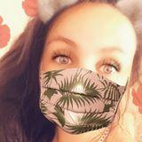 Danijay from Swindon | Woman | 25 years old | Libra