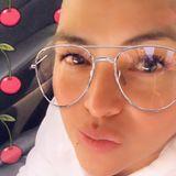 Deyna from Woodland Hills | Woman | 43 years old | Aquarius