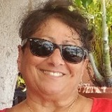 Cindi from Denver | Woman | 60 years old | Virgo
