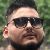 Hozzer from Renton | Man | 26 years old | Aquarius