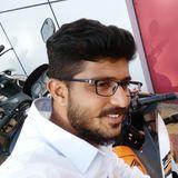 Bunty from Shahada | Man | 29 years old | Aries