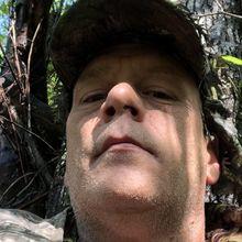 Jim looking someone in Alabaster, Alabama, United States #1