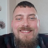 Gaetan from Boulogne-sur-Mer | Man | 36 years old | Cancer