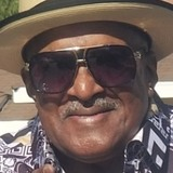 Arthurforbespl from Riverside   Man   58 years old   Virgo