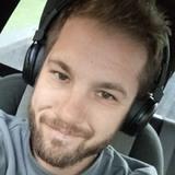 Jd from Saranac | Man | 34 years old | Sagittarius