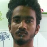 Nonstopboy from Bokaro | Man | 19 years old | Scorpio