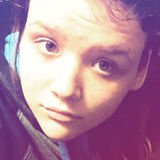Dolly from Mosinee | Woman | 22 years old | Capricorn