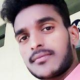 Sudha from Nagari | Man | 25 years old | Libra
