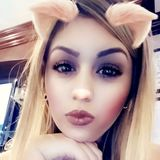 Cindy from El Paso | Woman | 25 years old | Aries