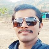 Ak from Latur   Man   28 years old   Aquarius