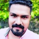 Sidhi from Malappuram   Man   29 years old   Virgo