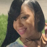 Yella from Hollywood   Woman   30 years old   Capricorn