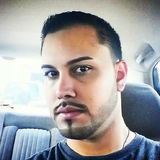 Luismamba from Toa Baja   Man   37 years old   Scorpio