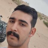Iman60Rasuke from London | Man | 29 years old | Cancer