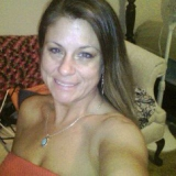 Sweett from McDonough   Woman   48 years old   Libra