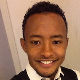Blacklee from Poitiers | Man | 29 years old | Scorpio