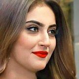 Tariqkhan91Kn from Delhi | Woman | 31 years old | Aquarius