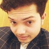 Prithvi from Dadri | Man | 23 years old | Scorpio