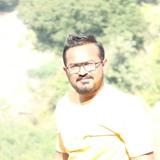Pintu from Visnagar | Man | 29 years old | Aries