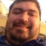John from Hendersonville | Man | 30 years old | Gemini
