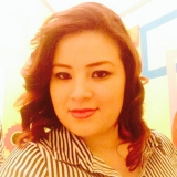 Latina from Gainesville | Woman | 28 years old | Virgo
