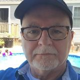 Nick from Cleveland   Man   65 years old   Libra