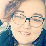 Silkeann from Billings | Woman | 23 years old | Aquarius