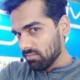 Daksh from Mandsaur | Man | 26 years old | Cancer