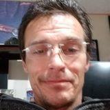 Geno from Littleton | Man | 45 years old | Capricorn