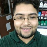 Indian Singles in Chattanooga, Tennessee #5
