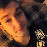 Britt from Townville | Man | 23 years old | Leo
