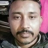 Tublu from Dhanbad | Man | 37 years old | Cancer