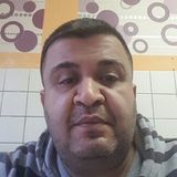 Ziyhfk from Schwerte | Man | 44 years old | Leo