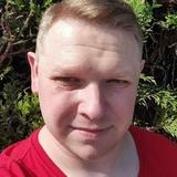 Dsteffenhagzi from Leinefelde | Man | 31 years old | Virgo