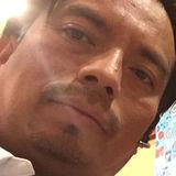 Padelmar from Germantown | Man | 42 years old | Aquarius