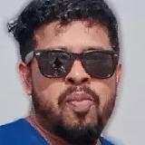 Rajkhan from Doha | Man | 32 years old | Taurus